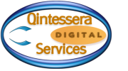 Qintessera Digital Services