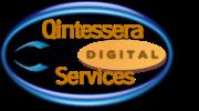 Qintessera Digital Services